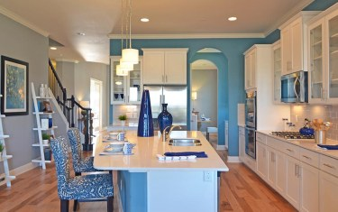 This Austin Homebuilder Is Pulling Out All The Stops On October Savings!