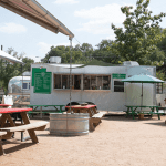 Food Trucks worth checking out