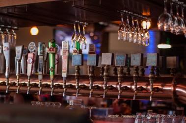 Beer Drafts