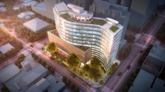 Roundup: Development In Austin's Urban Core