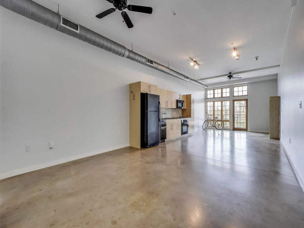 Apartments For Rent In Austin Tx Near Th Street
