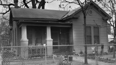 Austin Redditors Dig Up Rainey Street's Past Life