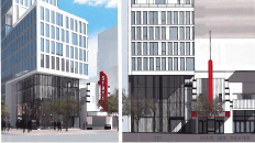 Historic Landmark Commission: Not Big Fans of the Avenue, It Turns Out