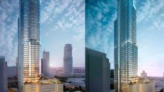 Central Austin Development Roundup: What's Happening Downtown?