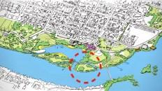 At Holly Point, Long-Awaited Upgrades Head for an East Austin Park