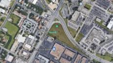 Aura North Lamar Apartments Bring Mixed-Use Density to North Loop