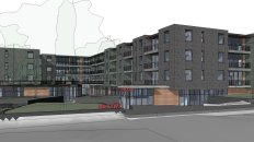 South Austin Development Roundup: There Sure Is a Lot of It, Huh?