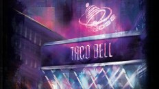 Austin's Imaginary Taco Bell Subway System Might Be Worth Digging Into