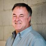 Pierce Burns, Owner / General Manager / Estimator