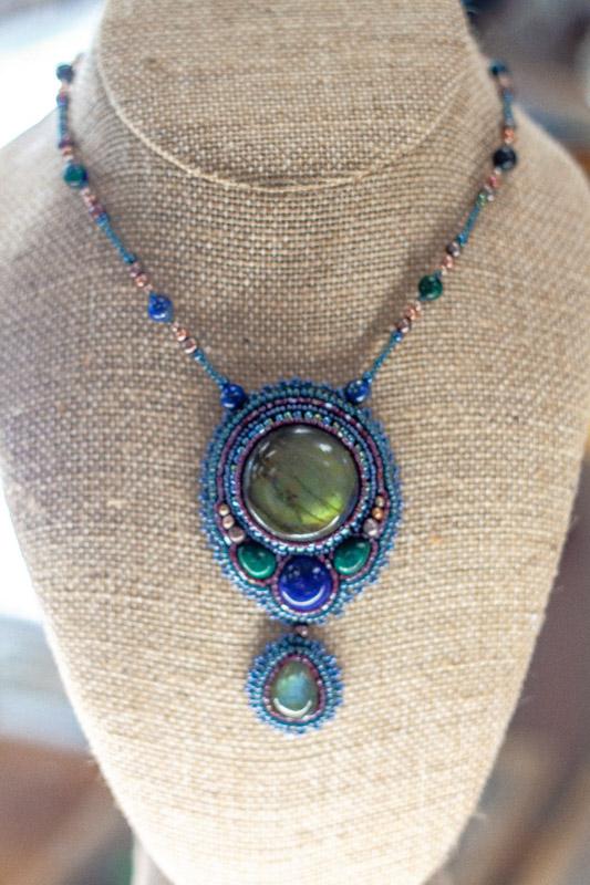 Best jewelry making tools Austin