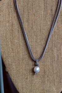 Jewelry making store Austin