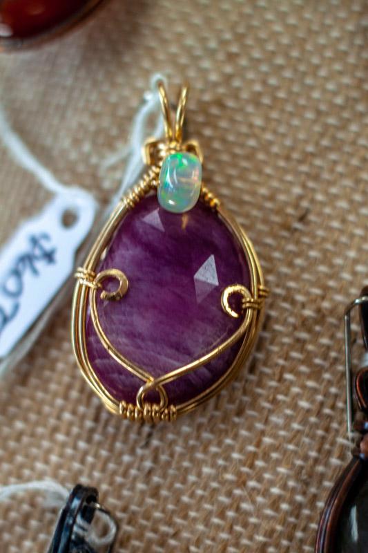 Jewelry making classes Austin Texas