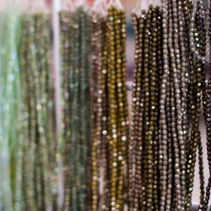 bead store Austin