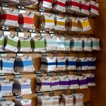 bead making supplies