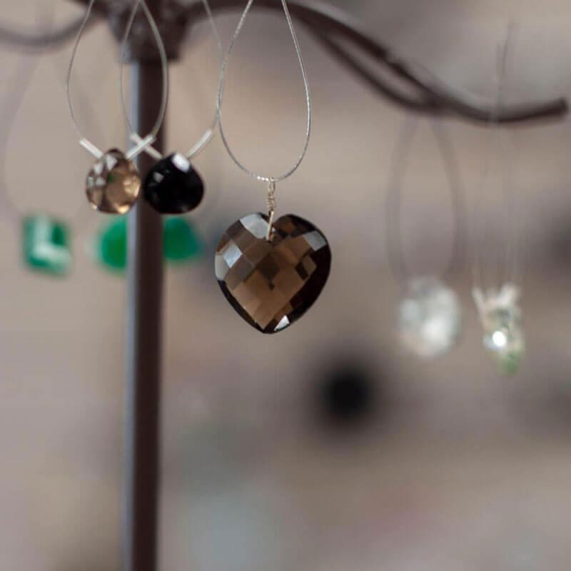 beading jewelry classes