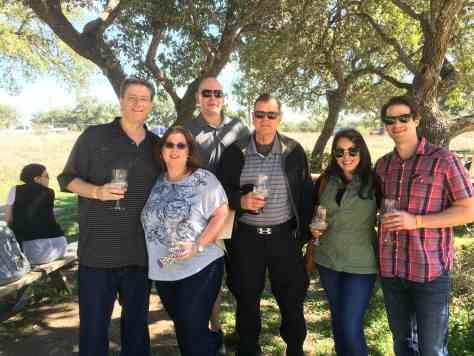 brewery tours austin tx