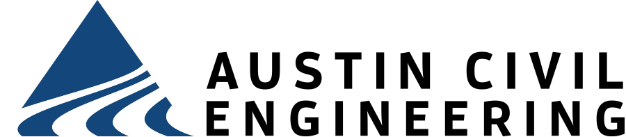 Austin Civil Engineering