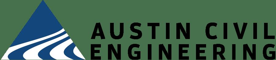 Austin Civil Engineering
