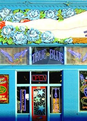True-Blue-Tattoo