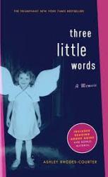 threelittlewords