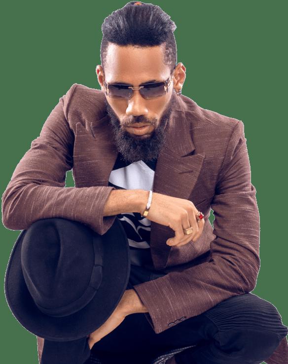 Biography & Net Worth of Nigeria Artiste Phyno - Austine Media