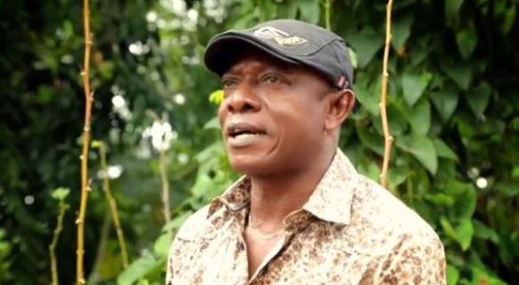 Biography & Net Worth of Nollywood Comic Actor Nkem Owoh - Austine Media