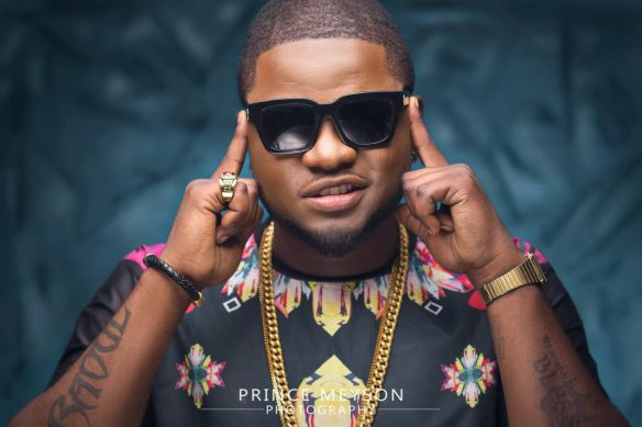 Skales Biography and Net Worth - Austine Media
