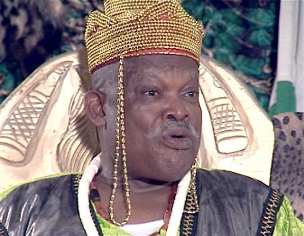 Image result for Enebeli Elebuwa