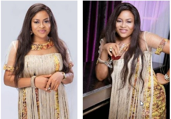 Top 20 Most Richest Actresses In Nigeria 14