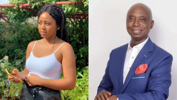 Ned Nwoko Biography and Net Worth - Austine Media