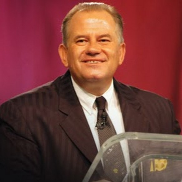 Top 20 Most Richest Pastors in the World - Austine Media