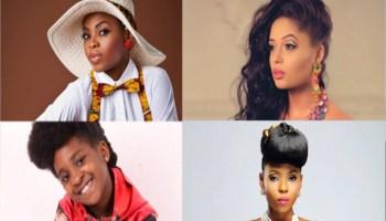 Biography & Net Worth of Nigeria Kid Dancer & Singer
