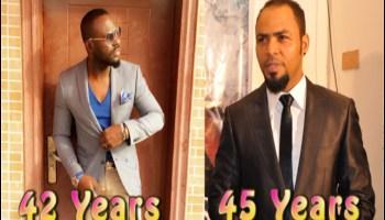 Biography & Net Worth of Nollywood Actor Mike Ezuruonye - Austine Media