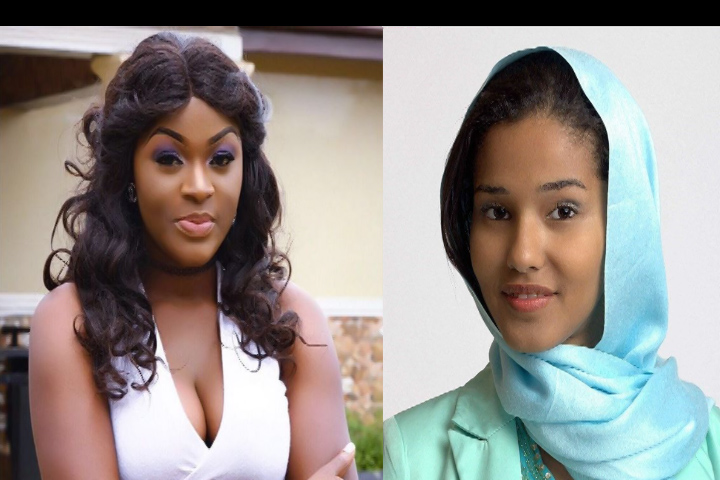 Top 8 Countries In Africa With The Most Beautiful Women Austine Media