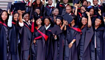 Top 10 Most Expensive Schools in Nigeria - Austine Media