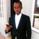 Clement Ikeru Austine