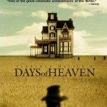 Texas Focus: Days of Heaven