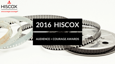 audience-courage-award-2