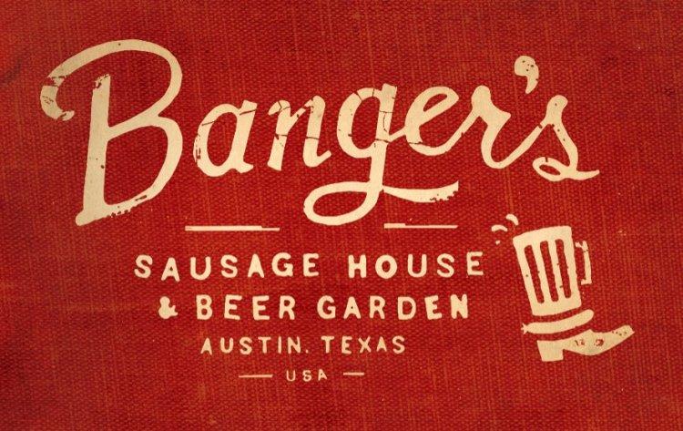 Banger's Sausage House