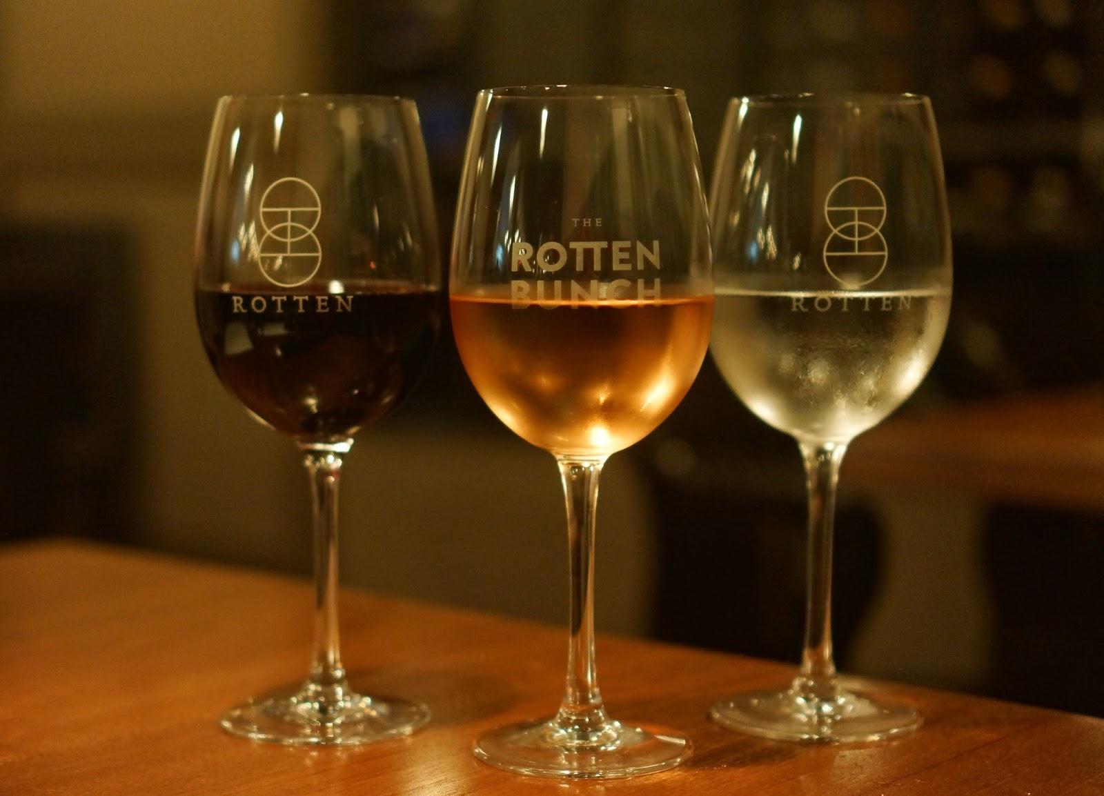 The_Rotten_Bunch_wine_e