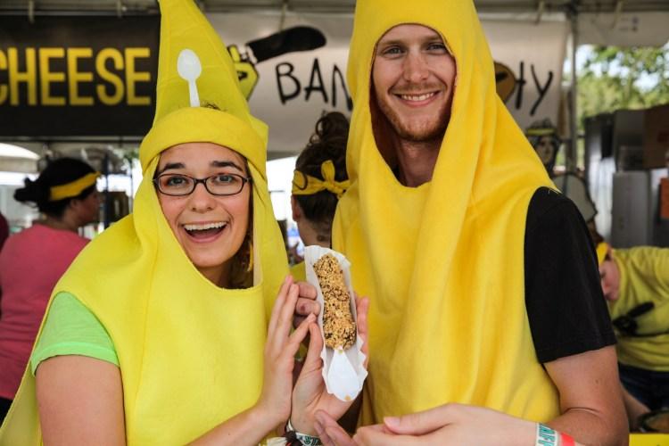 bananarchy-2