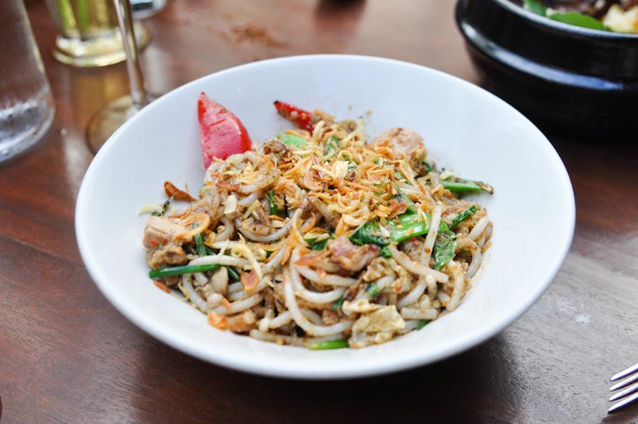 sway-noodles