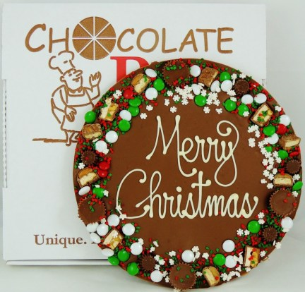 Holiday Wreath - Merry Christmas - avalanche border box - Chocolate Pizza Company (1280x1228)_edited
