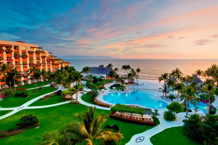 Grand Velas Riviera Nayarit low res_edited