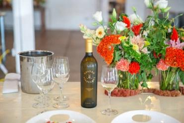 Hestan Cue wine 2