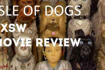 Isle_of_Dogs_Review