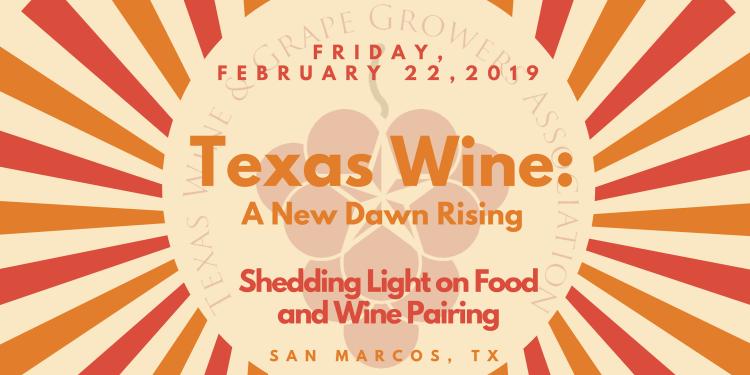 2019 New Dawn Rising (002)