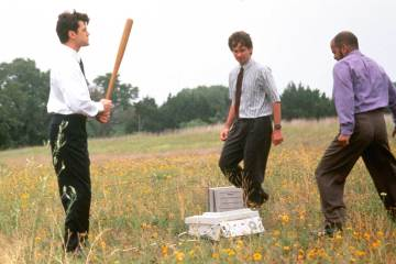 Film Still_OFFICE SPACE