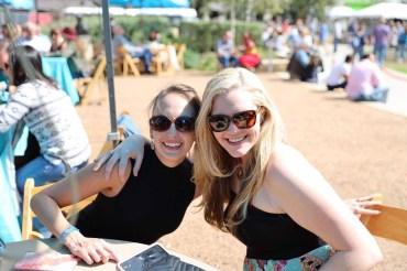Shannon - Oyster Festival