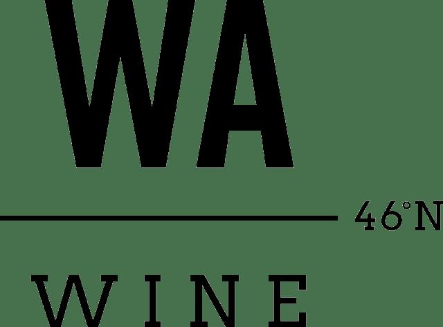 Washington Wine Logo